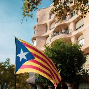 Which are Barcelona´s restrictions against   Covid-19? UPDATED