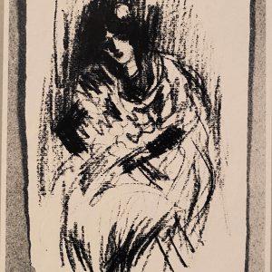 Pablo Picasso 7