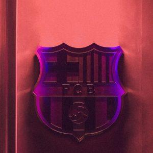 Futbol Club Barcelona, the #1 many people love!!